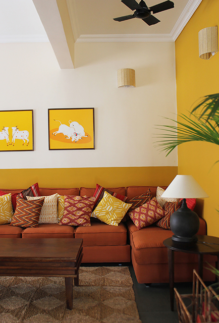 bright-livingroom-india