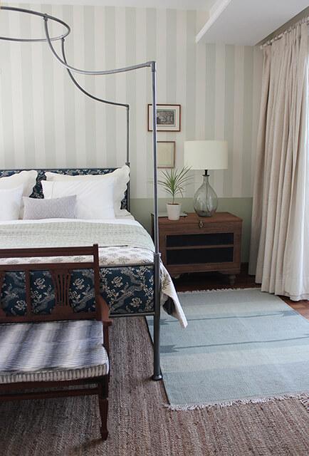 elegant-bedroom-delhi
