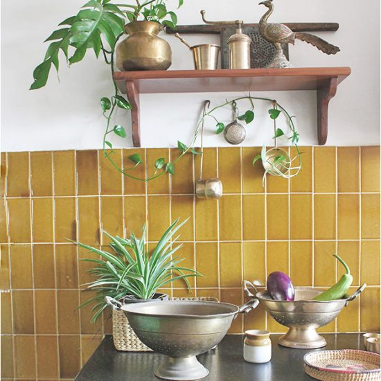 indian-kitchen-handmade-tiles