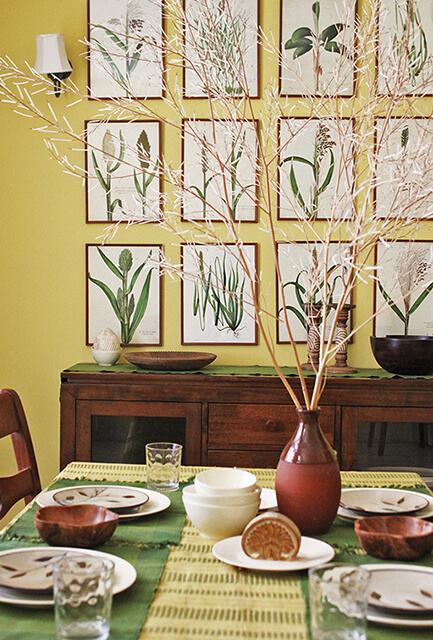yellow-dining-room-natural