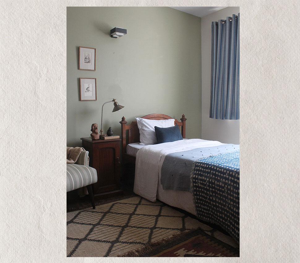 boys, bedroom, interior design, india