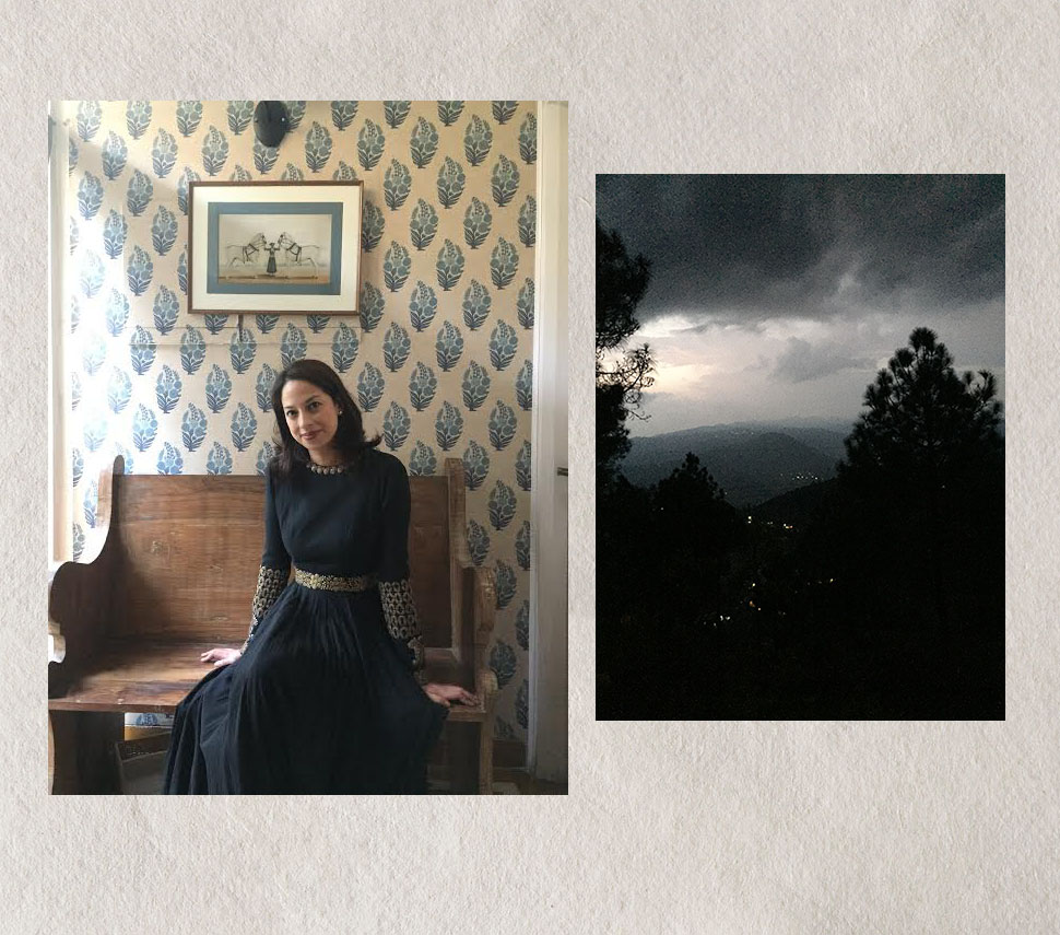 wall paper, india, landscape, design, interiors