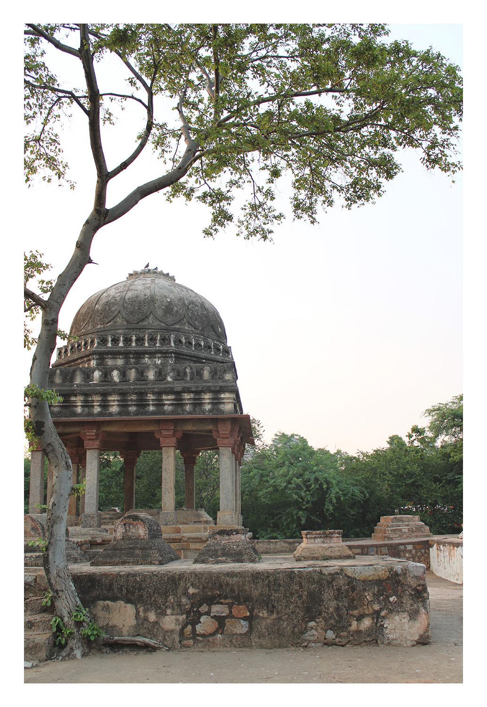 beautiful ,interior, design, Delhi, inspiration, mehrauli, palette, heritage