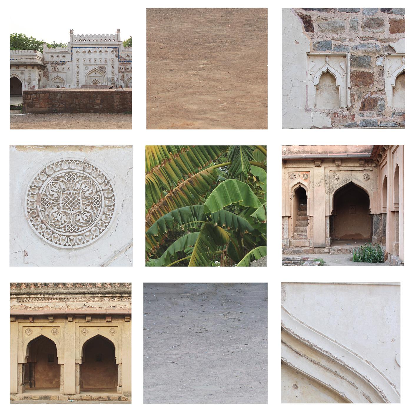beautiful ,interior, design, Delhi, inspiration, mehrauli, palette