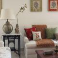 indian, interior design, natural, decoration, delhi