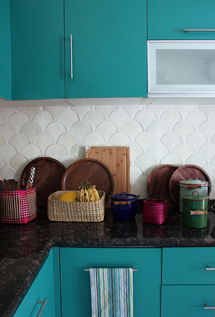 colourful-kitchen-laminate