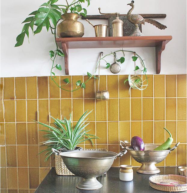 indian-kitchen-handmade-tiles
