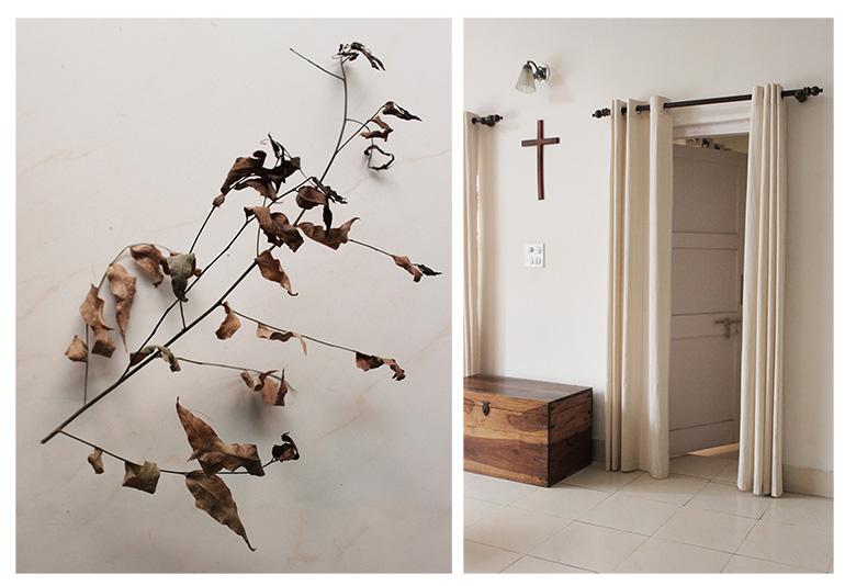calm, home, space, india, furniture