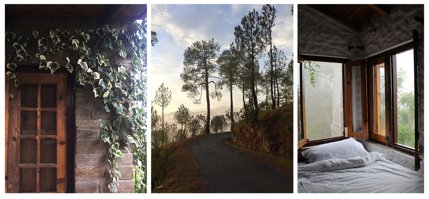 living, mountain, architecture, interiors, bedroom