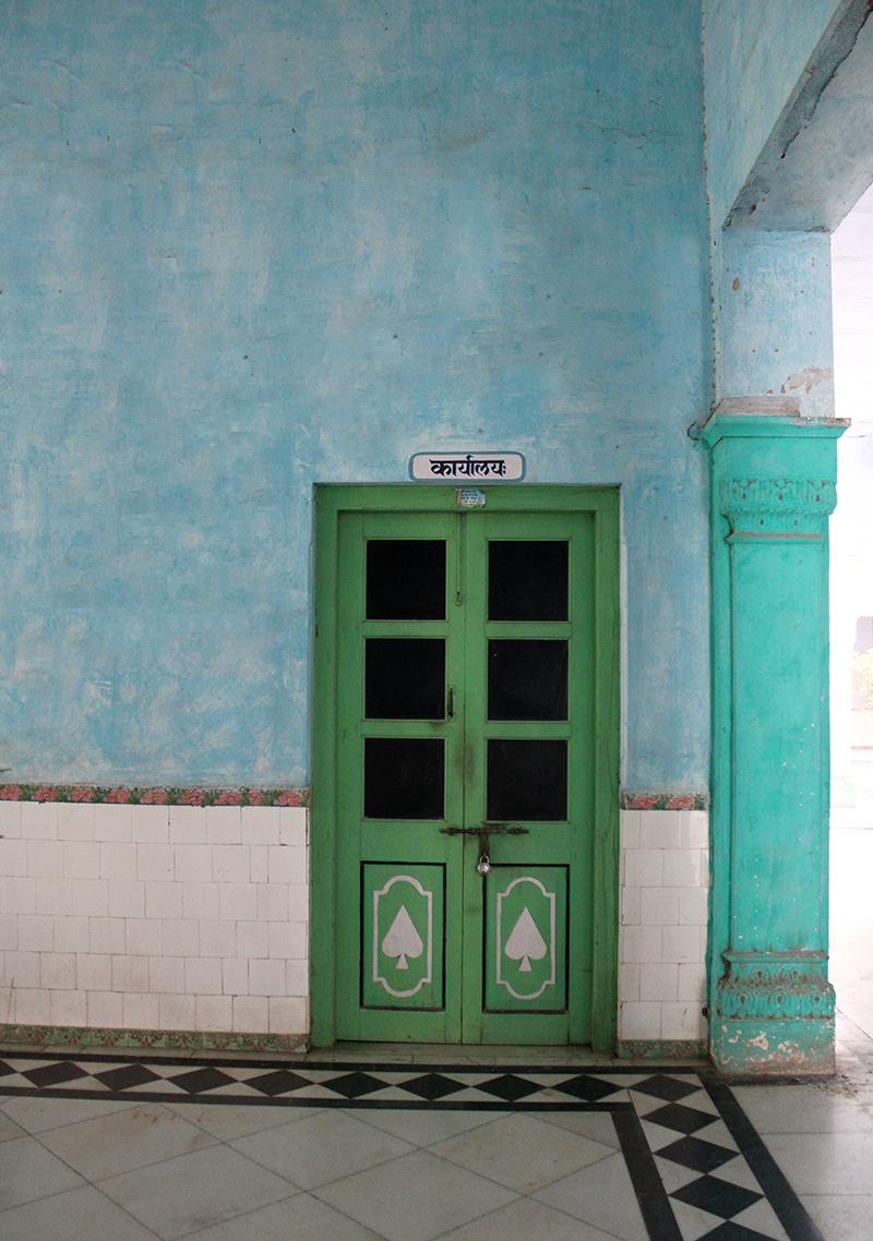 natural, interior design, india, lime wash, colour india,