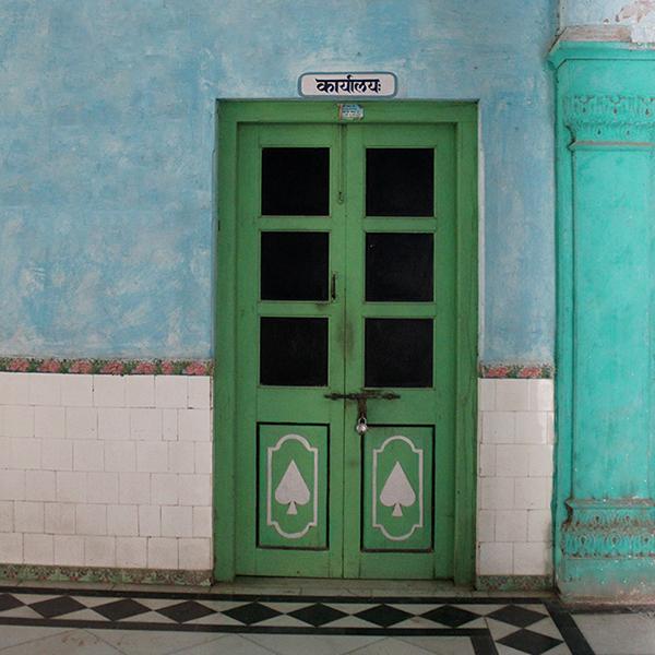 india, colour, natural decor, design, interiors,