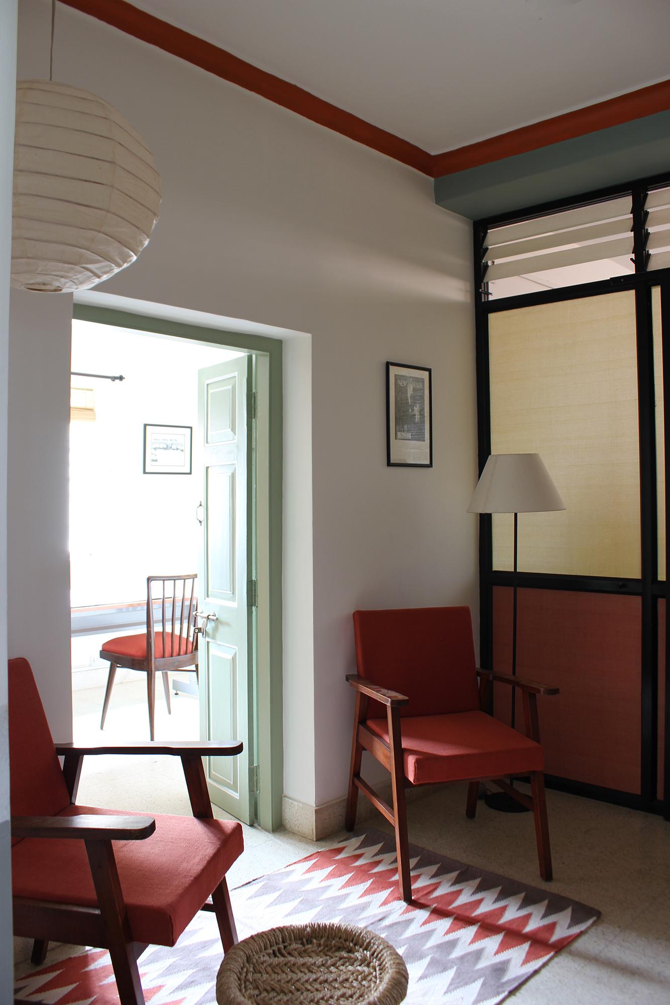 Bangalore, office, Beautiful Interior Design, Vintage Interiors, vernacular interiors India