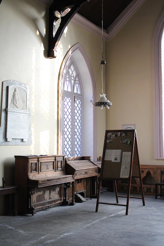 stillness, design, india, interiors, churches, landour